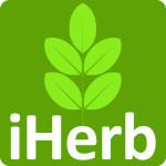 Iherb2